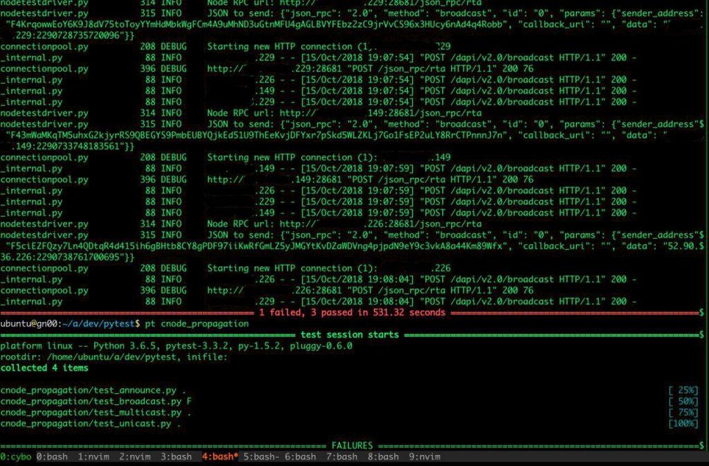 automated-test-framework-1024x673.jpg