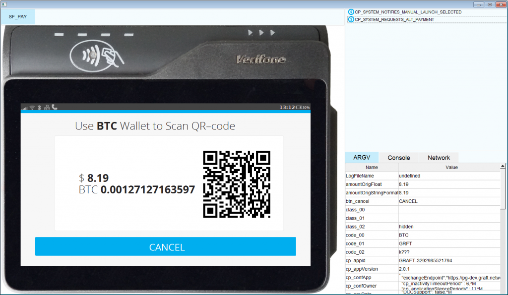 Verifone2-1024x595.png
